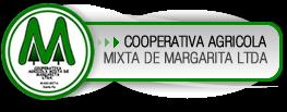 Cooperativa Agrícola Margarita